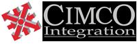 lcmc cimco cad cam software logo