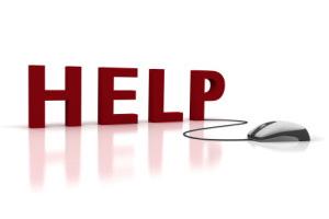 services helpdesk trainingen lcmc cad/cam software